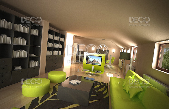 Interior design residential freelancers guru for Interior design guru