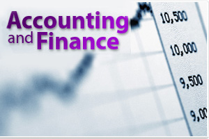 Fi504 accounting and finance managerial