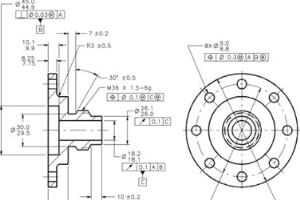Illus2 furthermore 1173932 additionally 392024342539773173 as well 2d Design also digitaldandt org db uploads cad 215 b large. on cad drawings of gears