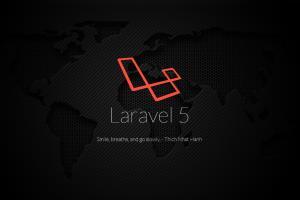 Graphing Freelancers Guru For Laravel 5 Architecture