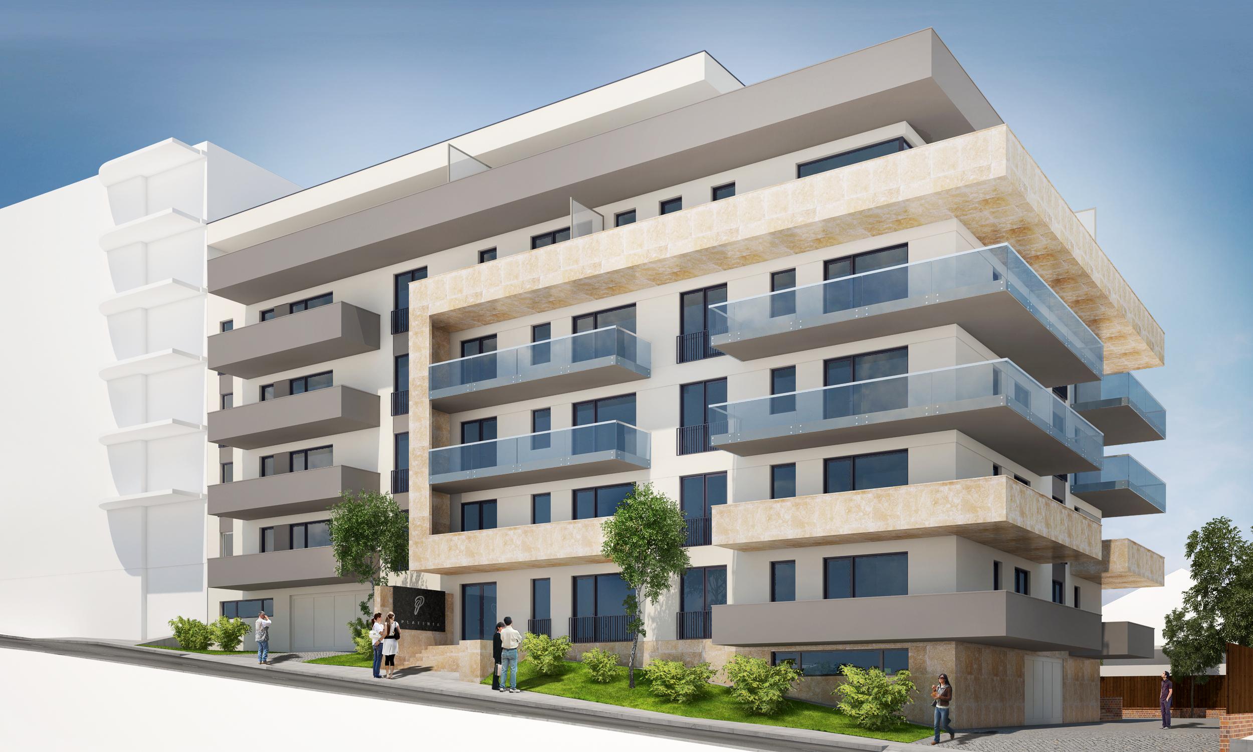 Apartment Building Loft Artist Lofts Floor Plans Luxury